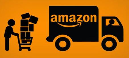 Amazon、荷物送る、トラック.PNG